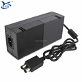 Video games accessories 100-250V 17.9A backup power Supply for Xbox One console