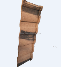Stone coated steel roofing tile price malaysia
