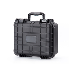 Water Proof Plastic First Aid Case