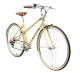 Wholesale Comfort 700C City Bike dutch oma bike /dutch lady city bicycle 26 popular girls for hot sale 28 women and