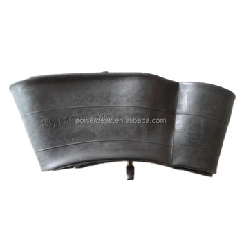 Alibaba online shopping Wholesale motorcycle inner tube 450-12