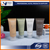 Hot Sale China Manufacture Hotel Toiletries
