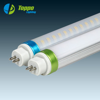 New Design led external t5 usa sex tube led T6 tube 12W 3ft