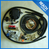 /product-detail/3-4-6-8-cylinder-gasoline-efi-mpi-engines-lpg-auto-gas-conversion-kits-60097440152.html