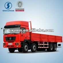 New and Used MAN Diesel Engine Lorry Trucks