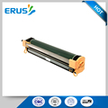 13R602/13R00602 Compatible with XEROX DC 240 DC242 DC252 Drum Unit