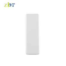 long range outdoor 2.4ghz 300M wifi wireless cpe