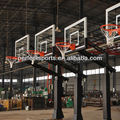 Height Adjustable Basketball Frames