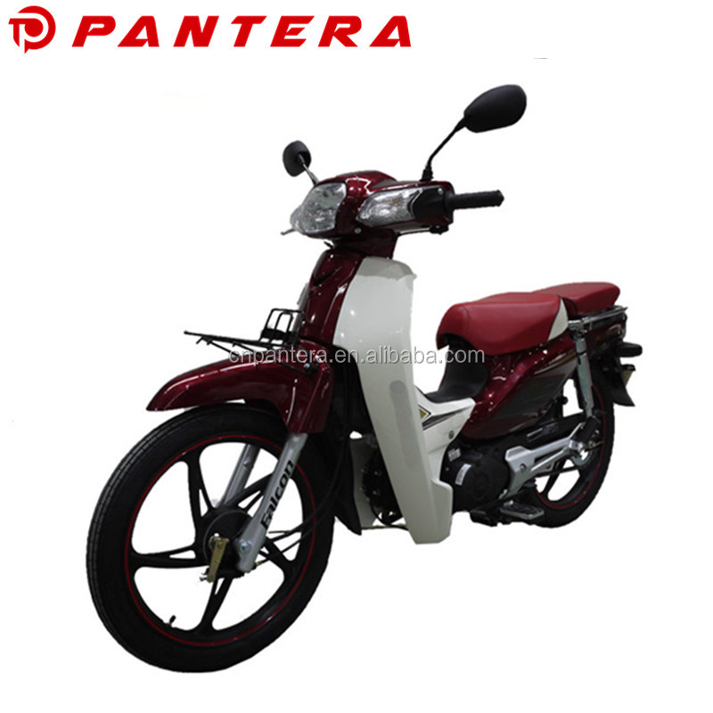 Adult 49cc 50cc EEC Cheap C90 Motorcycle