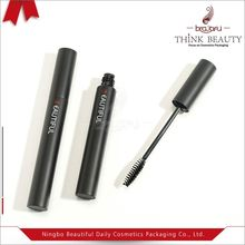 luxury double ended mascara bottles
