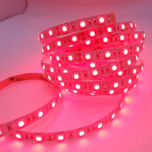 Direct factory manufacture str5050 addressable rgb led ip