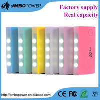 Fashion Best mobile power bank /good quality portable charger approve with CE,RoHs selling at low price