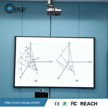 Factory outlet China wireless router interactive smart white board