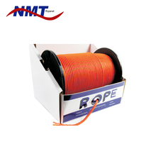 Cheap Price adjustable uv resistant agriculture pp rope