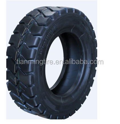 HOT Forklift tire rims and forklift tire (300-15 250-15 7.50-16 28*9-15)