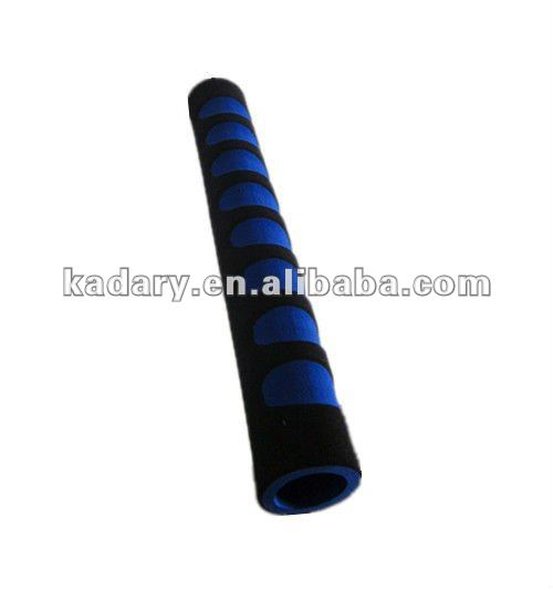 customize eva foam fishing insulation tool