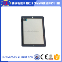 Good quality for apple ipad2 lcd,lcd display for ipad 2 with touch screen