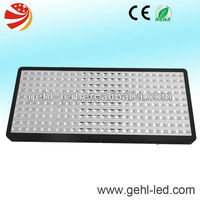 led grow light for orchids/roses/peppers/tomatoes/basil/lettuce/herbs/spinach