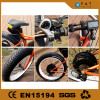 High quality chopper bicycle beach cruiser bike fat tire bikes/carbon fat bike