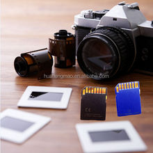 china wholesale market factory low price camera memory cards bulk sd cards 8gb class 10 with real capacity