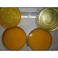 Fresh Juicy Mango Pulp Price