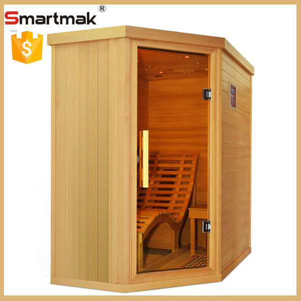 2015 top selling mini near infrared sauna room buy mini. Black Bedroom Furniture Sets. Home Design Ideas