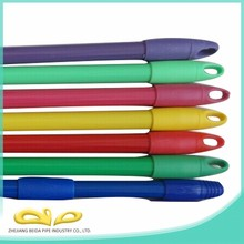 Top quality wholesale best selling adjustable mop handle