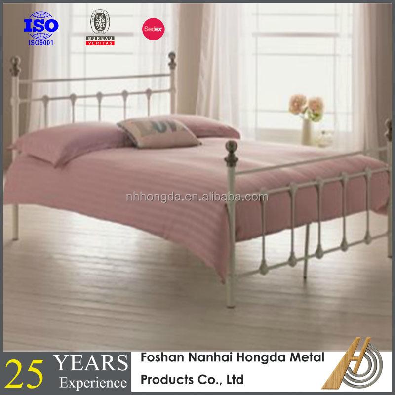 2014 Moderno Rey Muebles Juego De Dormitorio - Buy Product on ...