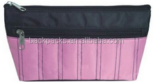 Chic Cosmetic Bag
