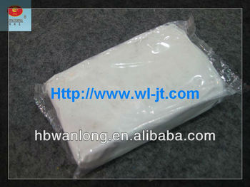 Top popular sale of putty for YJLV cable in China