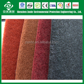 Various pattern high end wall to wall carpets and rugs for High end carpet manufacturers