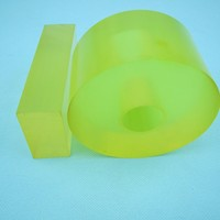 Polyurethane Material Thermoplastic Polyurethane Sheets
