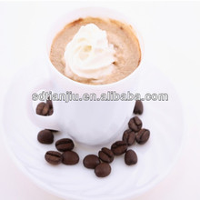 Hot sale non dairy creamer for coffee powder from China