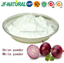 Onion powder manufacture ISO, GMP, HACCP, KOSHER, HALAL certificated