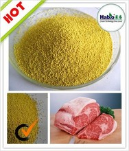 Habio Animal Feed Growing Pig Specialized Multi Enzyme