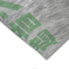 Sound Insulation Sheet For Interior