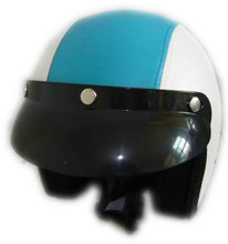 Cute Motorcycle Helmet Fashional Hot Sale