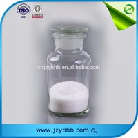 Pulp Additive Anionic Polyacrylamide Waste Water