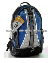 2012 hot style backpack for computer