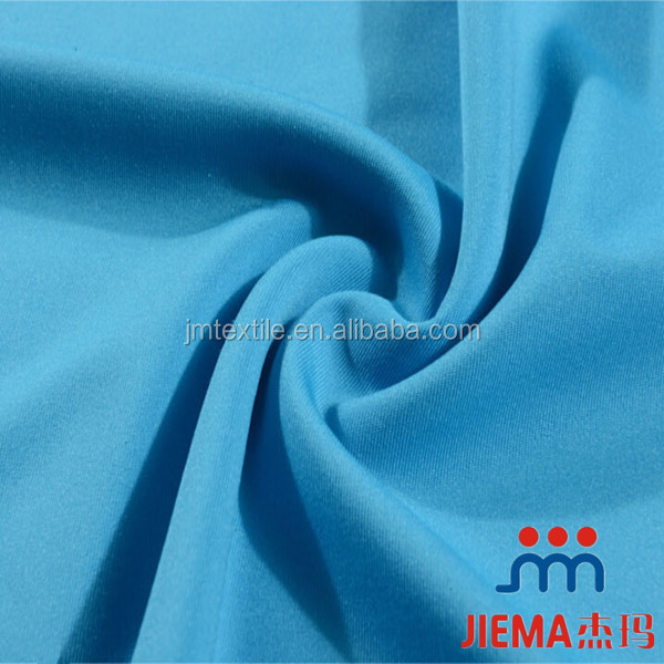 Wholesale ITY knitting 100% Polyester venetian fabric