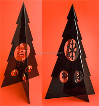 Factory Sale Acrylic Tree for Christmas Decoration