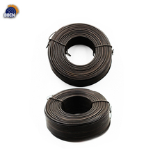9 gauige 14 gauge firm Soft Annealed iron Wire search all products factory