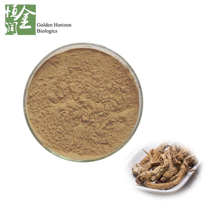100% Natural Angelica Sinensis /Dong Quai Root Extract /Dong Quai Extract Ligustilide 1%