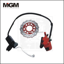 MGM brand OEM A QUALITY Manufactory for motorcycle brake