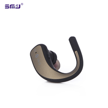 Best quality bluetooth headset 2017 bluetoth earbud