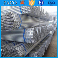 "steel structure building materials ! 1 1/2"" galvanized pipe galvanized malleable cast iron pipe fittings"