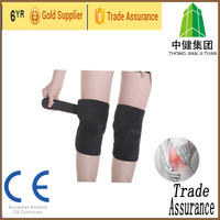 High Quality Health Care Magnetic Therapy