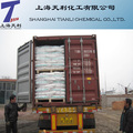 Reliable Plant Caustic Soda 98% 99%