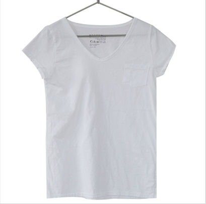 wholesale designer replica clothing, wholesale crop top shirts, safety reflective shirts