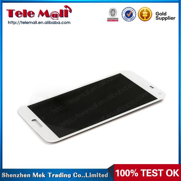 lcd display touch screen for samsung galaxy s5,100% Original New for samsung galaxy s5 lcd, s5 lcd sm-g9006v/g9008v/g9009d/g9098